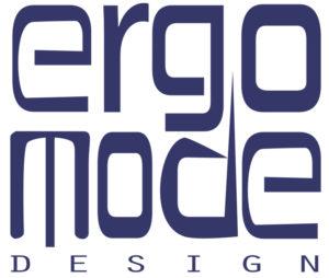 ErgoMode